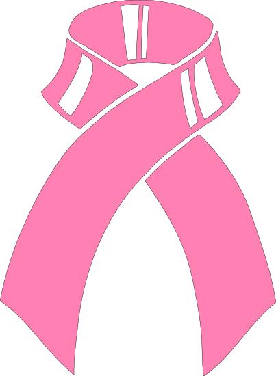 ribbon pink 3 - /medical/breast_cancer_awareness/ribbon_pink_3.png ...