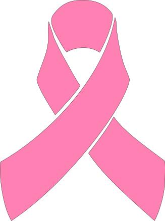 ribbon pink 4 - /medical/breast_cancer_awareness/ribbon_pink_4.png ...
