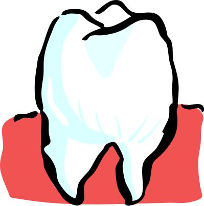 periodontal dental