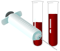 blood test - /medical/testing/testing_2/blood_test.png.html