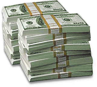 stack_of_cash_T.png