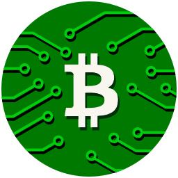 Bitcoin Icon Money Coins Bitcoin Bitcoin Icon Png Html