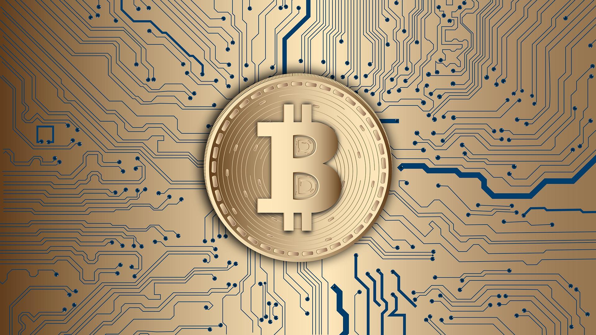 Bitcoin Wallpaper Money Coins Bitcoin Bitcoin Wallpaper Jpg Html