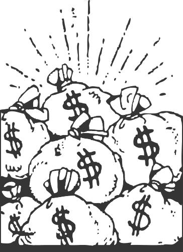 Free Clip Art Math. free clipart money. math