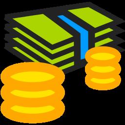 icon systray size 16x16 pixel I9lU3w