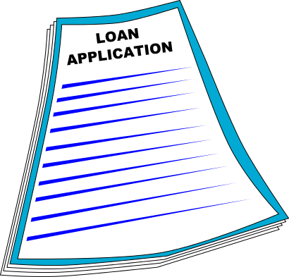 loan terms paperwork A legally binding loan agreement not only maps out the terms of the loan,  loan contract, personal loan agreement, business loan.
