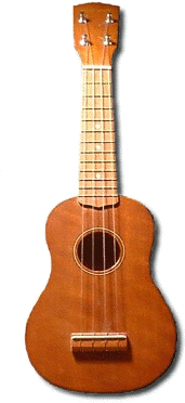 ukulele 3   music  instruments  ukulele  ukulele 3 png html instrument clip art teachers pay teachers instruments clip art svg