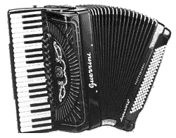 accordian 1 - /music/instruments/accordion/accordian_1.png.html
