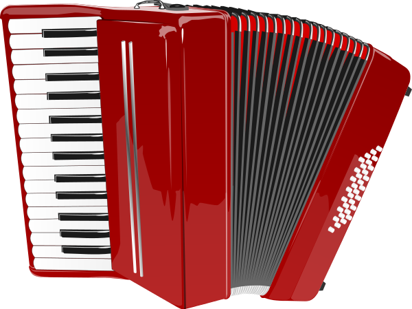 accordion - /music/instruments/accordion/accordion.png.html
