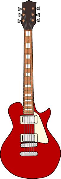 wallpaper guitar gibson. gibson les paul guitar
