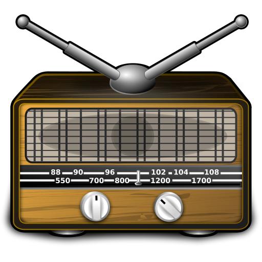L'émission radio « Santé et Société » reçoit l'association Pétales pour la paix