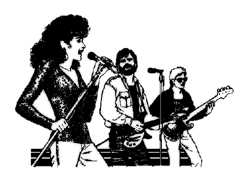 Group image via http://www.wpclipart.com/music/performance/group.png.html