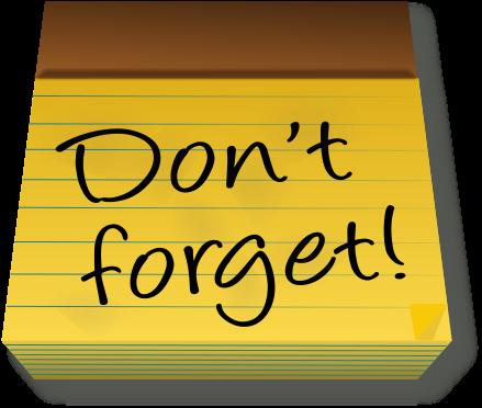 desk pad reminder - /office/notes_memos/note_pad/desk_pad ...