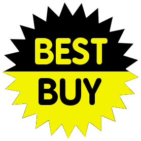 Http Www Wpclipart Com Office Sale Promo Best Buy Best Buy Yellow Png Html