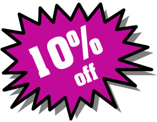 10 off aliexpress coupon