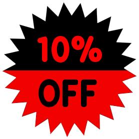 10 off banggood coupon