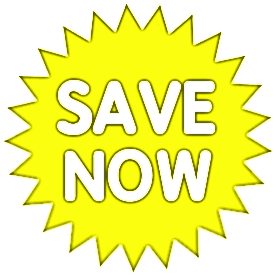 save now light yellow   office  sale promo  save now  save sales clipart sale clip art free image