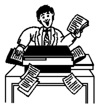 make copies office small bw make copies png html