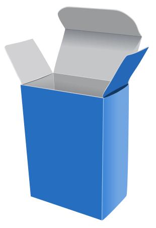 photoyug.ru - photoyug Resources and Information. This website is for ...: foto.photoyug.ru/kak-narisovat-cjkywt.html