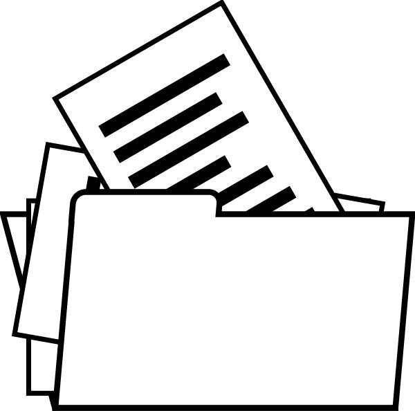 external image files_in_folder_BW.png
