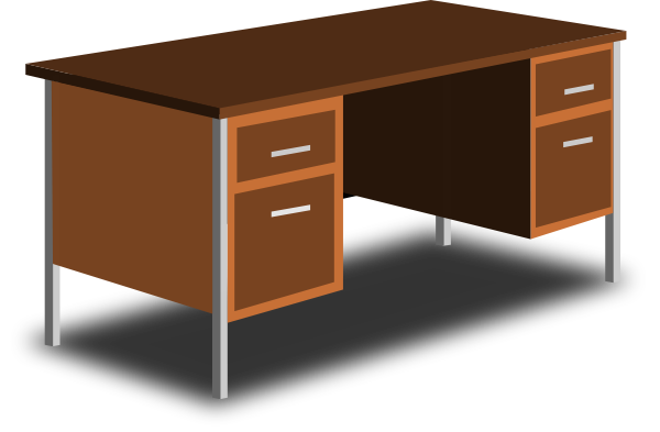 Creative Officechairpngimagepng