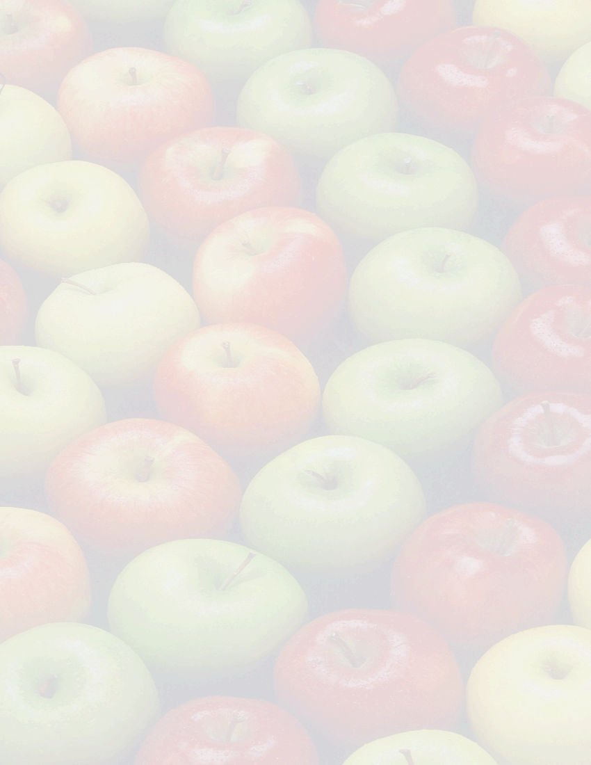 Background Apple Pages Apples Background