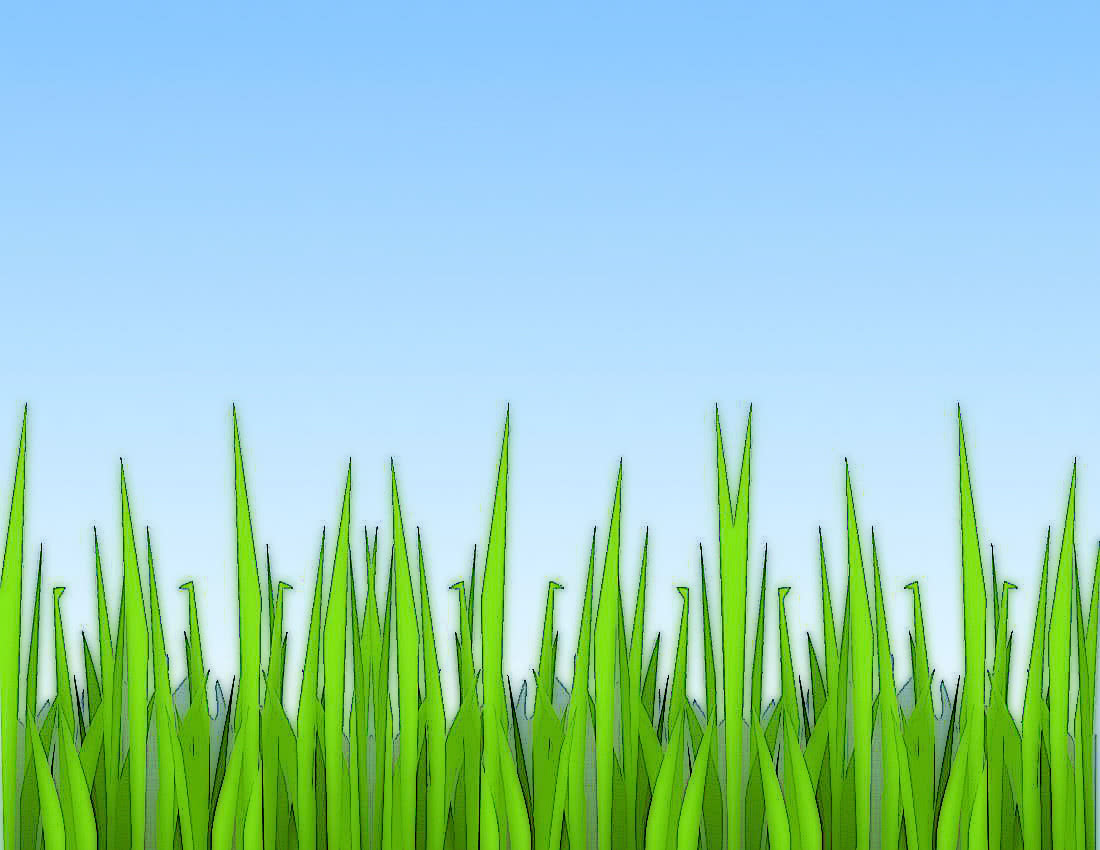 grass background clipart - photo #26