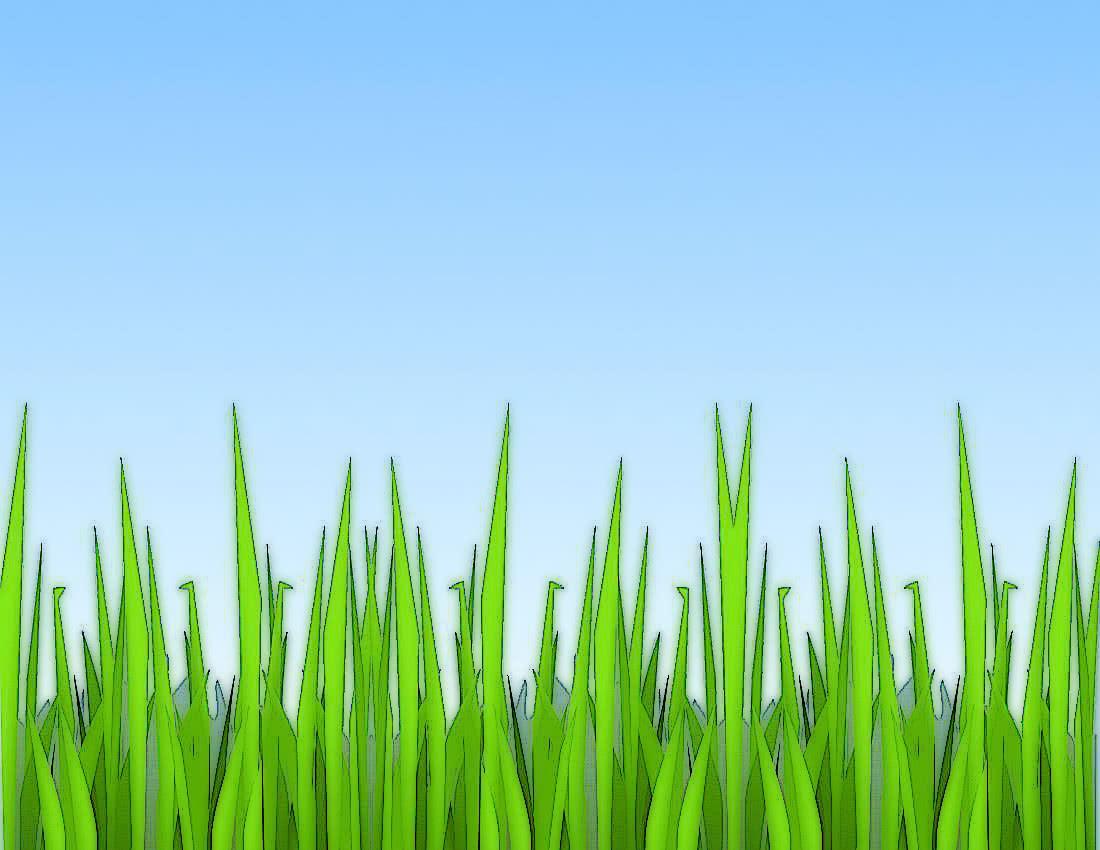 grass background clipart - photo #26