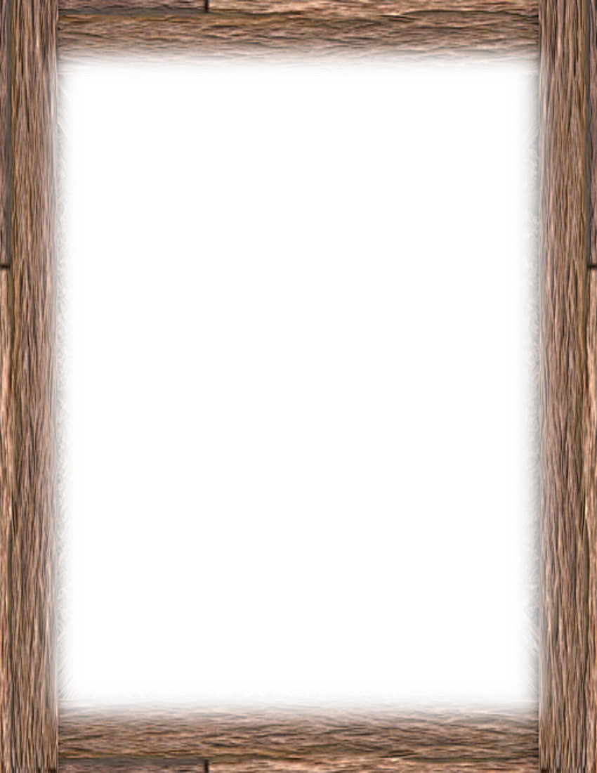 wooden frame fade  /page_frames/fade_to_edge/wooden_frame_fade.jpg