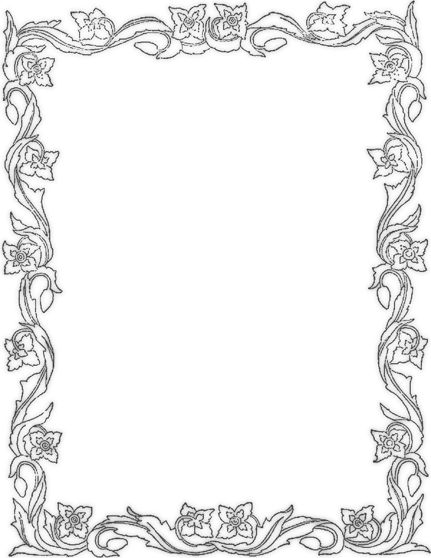 This Design Features Classical