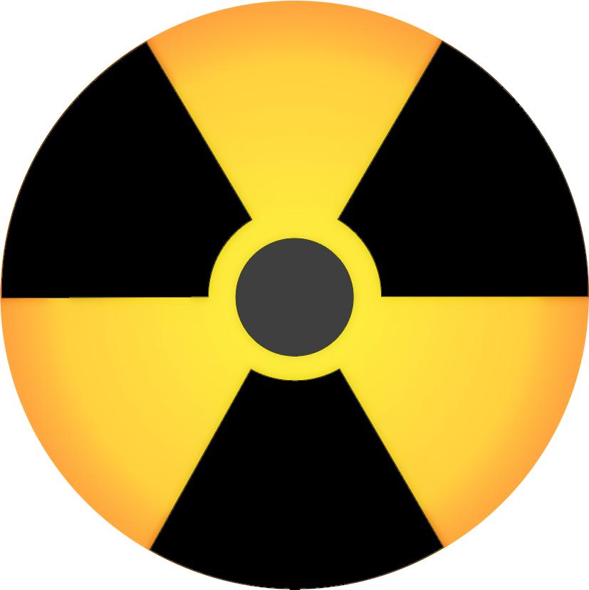 Radioactivity Lessons Tes Teach