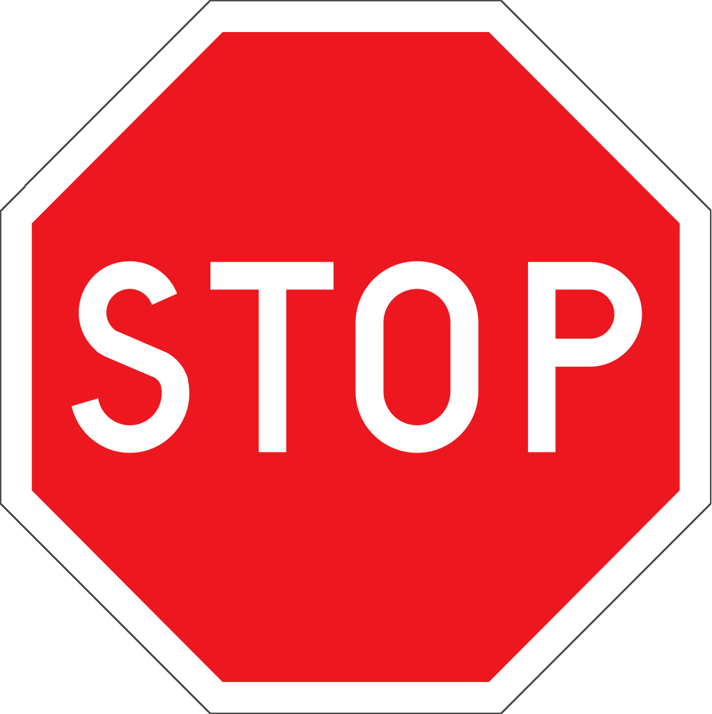 stop sign page  /page_frames/full_page_signs/stop_sign_page.png.html