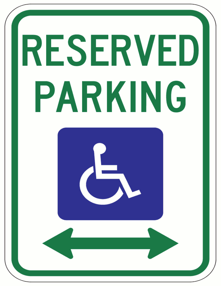 Displaying 14> Images For - Parking Signs Clip Art...