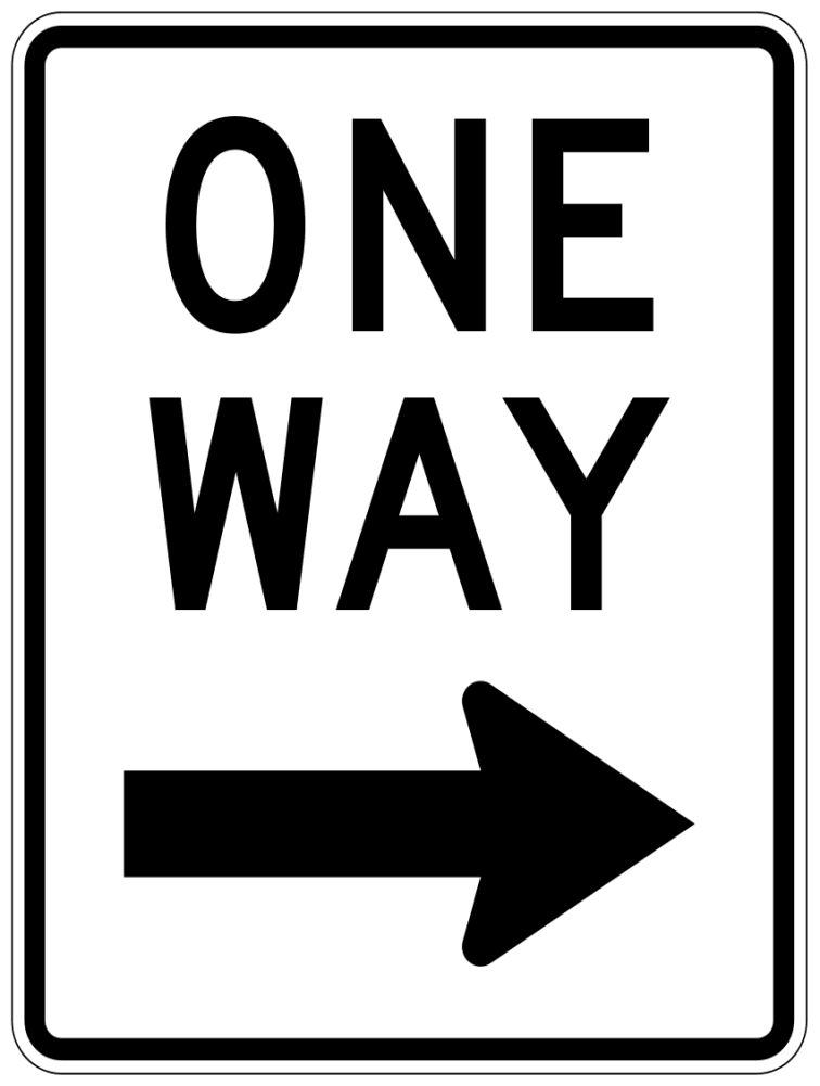 _frames/full_page_signs/traffic_signs_1/one_way_sign_right.png.html