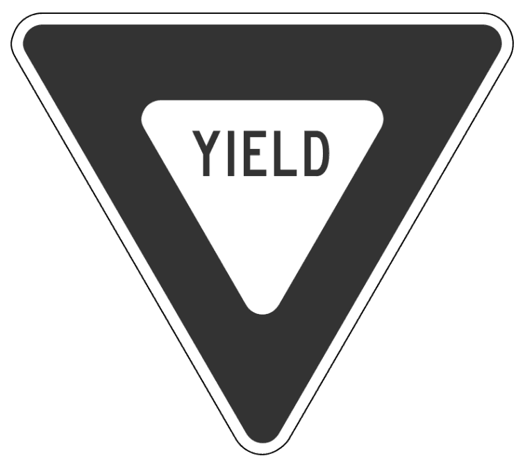 page_frames/full_page_signs/traffic_signs_1/yield_sign_page.png.html