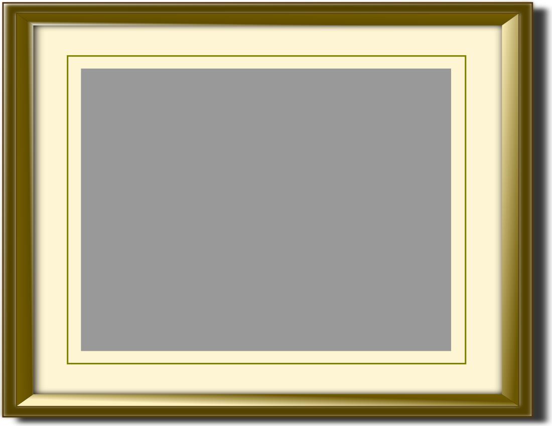 telecharger photo filter gratuit RX