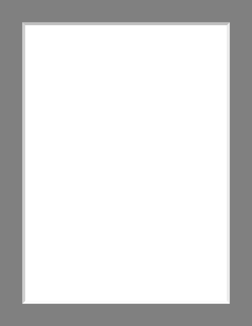 Matte Board Frame Brown pageframesmatteframesmatteboardframe