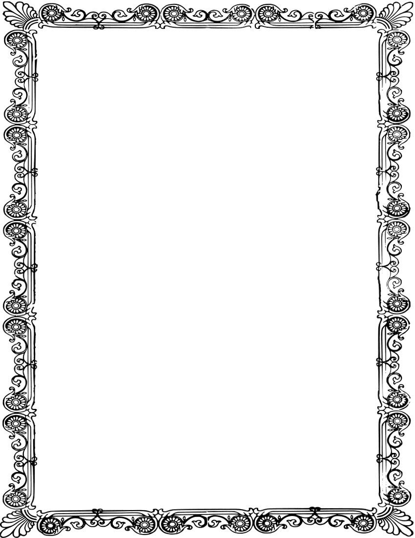 ... com/page_frames/old_ornate_borders/ornate_frames/ornate_old_frame.jpg