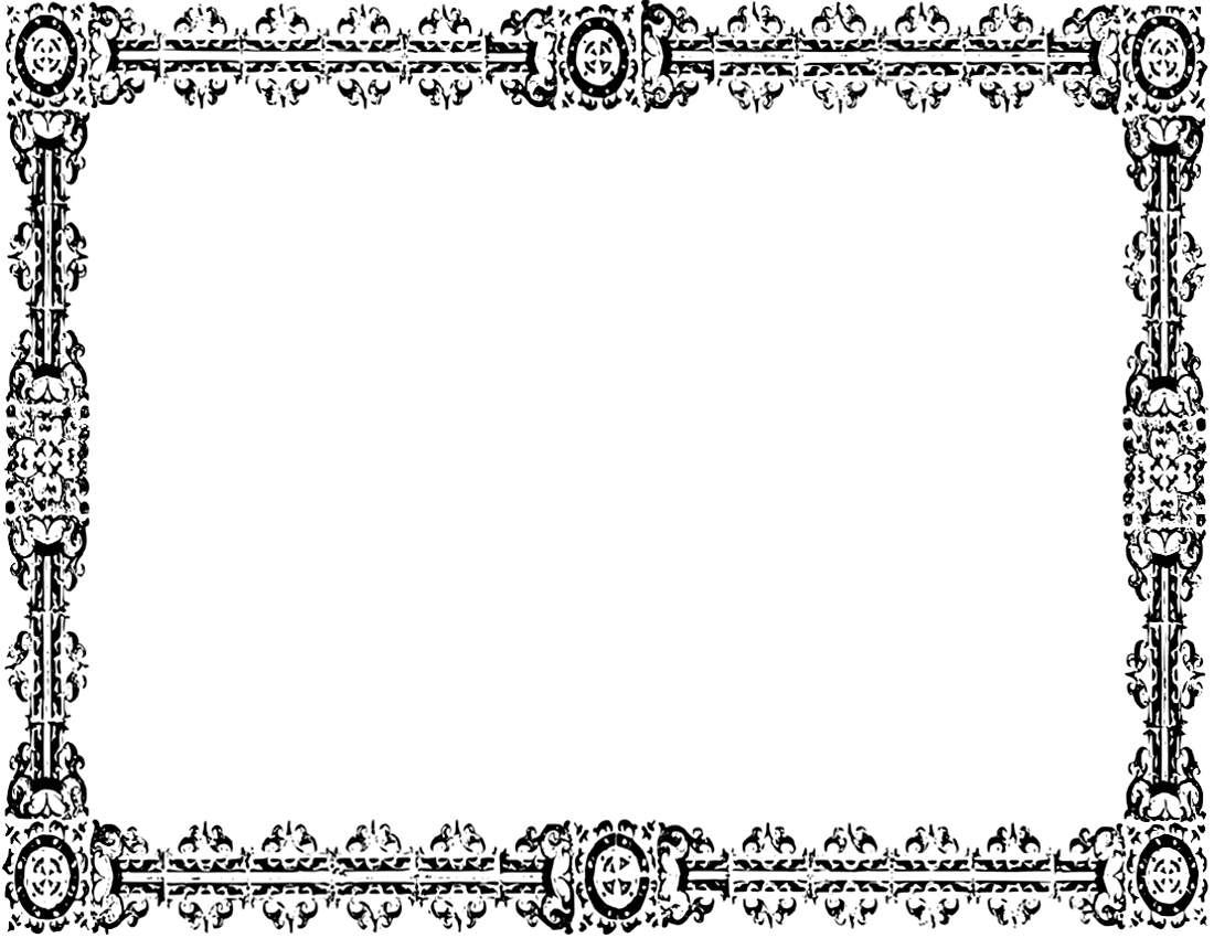 frame  /page_frames/old_ornate_borders/simple_ornate_frame.png.html