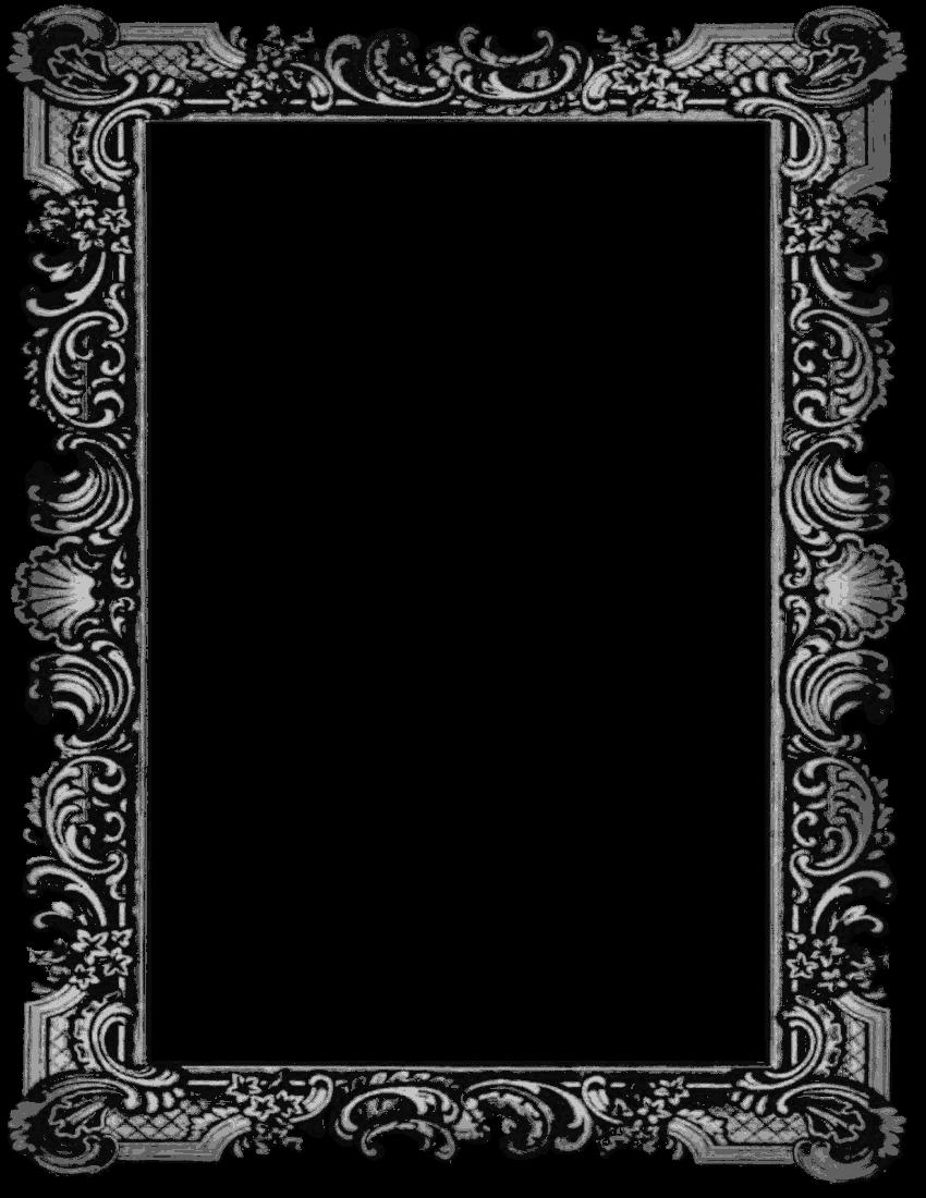 png T-png pdf webp jpg