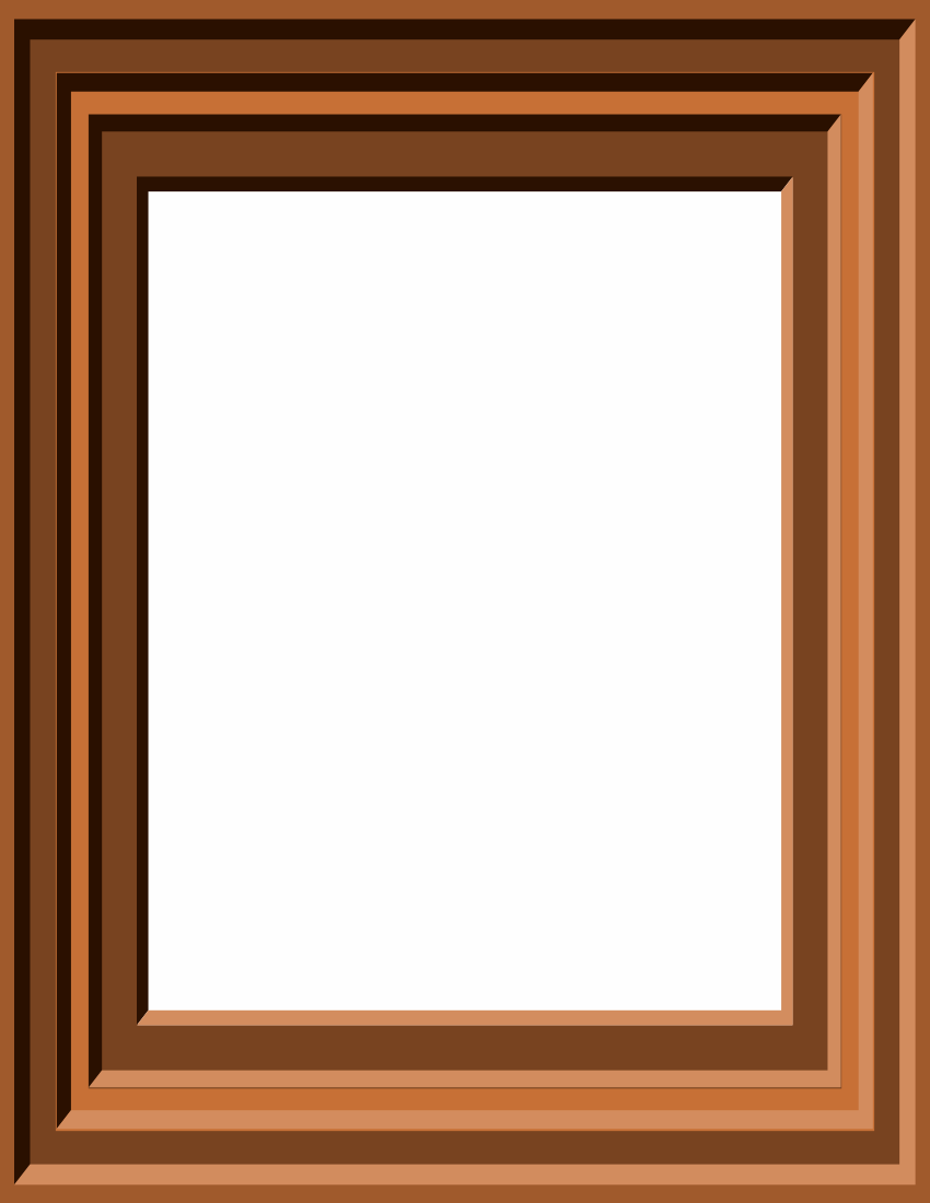about framing Frame definition is - to construct by fitting and uniting the parts of the skeleton of (a structure) how to use frame in a sentence to construct by fitting and uniting the parts of the skeleton of (a structure) plan, contrive shape, construct.