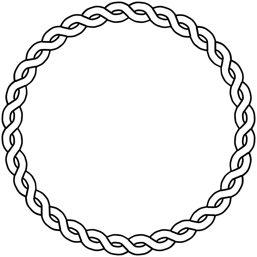 ,gold rope,rope skipping,jump rope,rope bridge,rope jumping,hanging rope,rope drawing,rope climb,long rope,pulling rope,rope swing,dog rope,rope firefighter,braided rope,jewerly rope,red rope,rope circle,rope climbing,rope coil