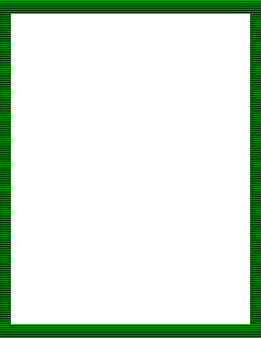 Lined_box_green.png on Blue Border