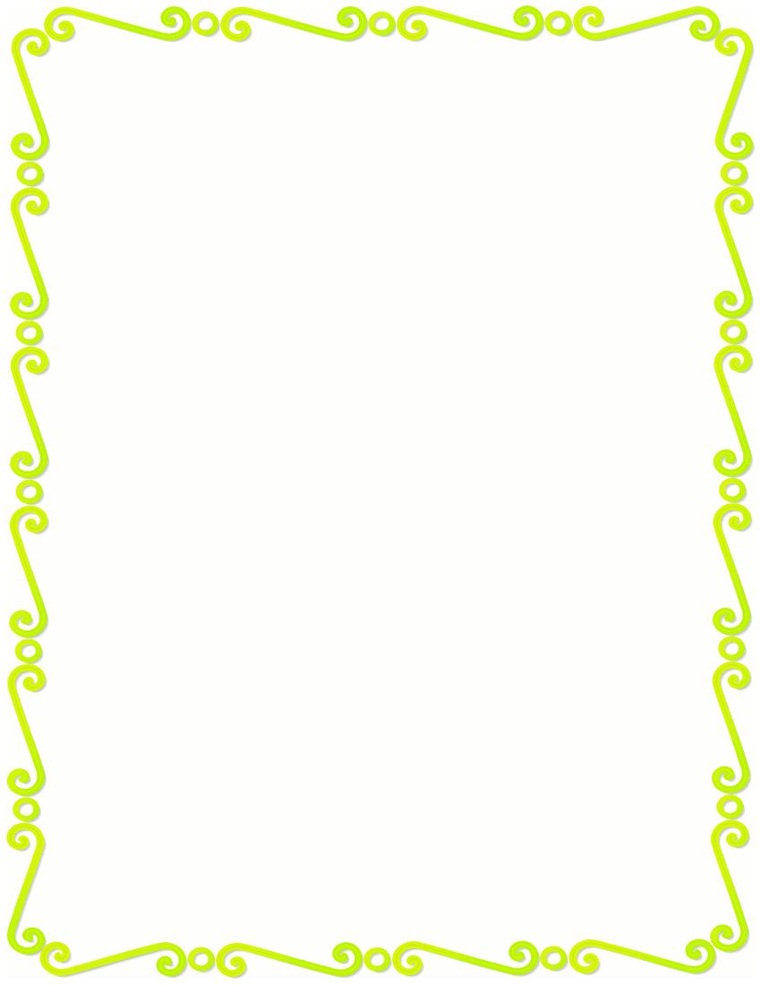 ovalo single girls Ovalo con ligas y trenzas peinados de  peinado de coleta para niña con corazón / ponytail for girls with  no men no cry or advantages of being single 01:22.