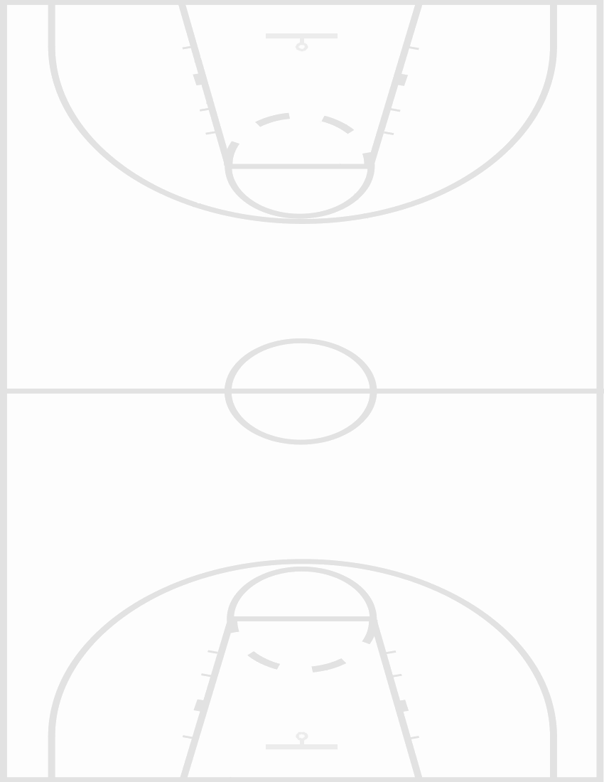 Basketball Court Clip Art Images & Pictures - Becuo