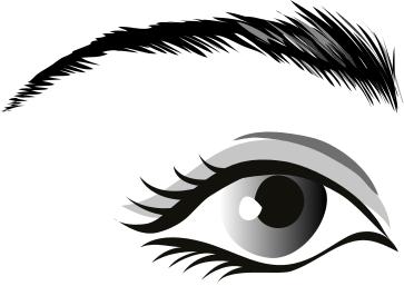 eye 2 - /people/bodypart/eye/eyes_1/eye_2.png.html