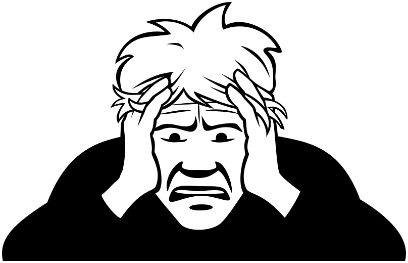 worried - /people/distressed/worried.png.html