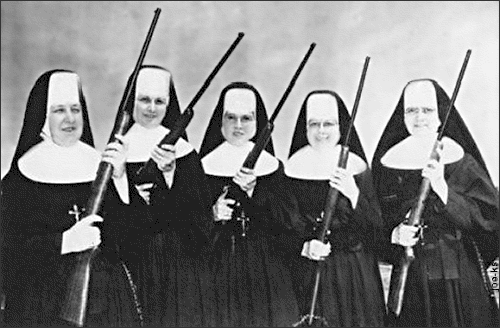 http://www.wpclipart.com/people/groups/Nuns_With_Guns.png