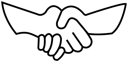 Hammerhead Shark Outline also Earthworm Clip Art further Handshake outline likewise Herbs likewise Drawing Of A Baby Boy Ba Boy Stock Photo Image 8499010. on outline of drawing and drawings