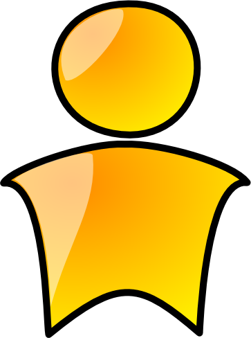 picture clipart